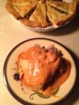 Hamburger Pie 2